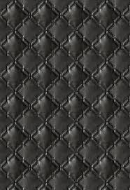 73 best Leather images on Pinterest | Serenity, Texture and Backpacks & Wyoming Schumacher Fabric - trellis harmony and character Adamdwight.com