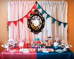 33 Baby Shower Ideas For Twins  Twin Baby Shower Themes  Table Baby Shower Theme For Twins
