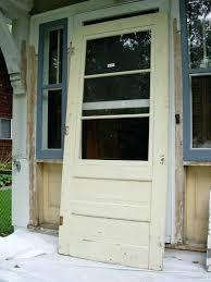 wooden storm door screen doors with glass inserts screen doors screen door decorating ideas wood wooden storm door