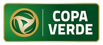 Resultado de imagem para paysandu campeão da copa verde 2018