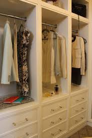 Master Bedroom Closet 1000 Images About Master Bath W Walk In His And Her Closet On