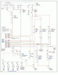 2000 volkswagen golf radio wiring diagram wiring diagram vw car radio stereo audio wiring diagram autoradio connector wire