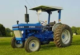 kohler engine serial number by diagrams tractor repair 4btmg need diagram mtd yardmachine 42 belt routing as well john deere lawn tractor body parts