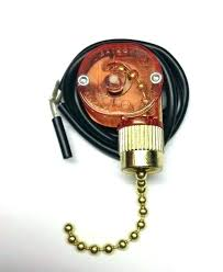 pull string switch for lights ceiling fan chain broke as well fixing lighting beautiful pull string