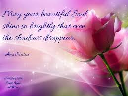 Beautiful Soul Quotes Impressive Your Beautiful Soul Quotes For Spiritually Minded People