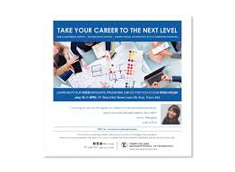 Career Changer Touro Gst Assisting Career Changers In Their Transition
