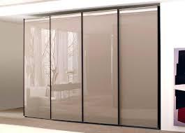 wardrobes sliding wardrobe doors ikea frosted gl closet