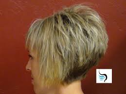 Hair Style Wedge stacked wedge haircut hairstyles ideas 1009 by stevesalt.us