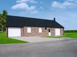 vente terrain maison terrain 500 m² maison 89 m² bray