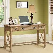 writing desks for home office. writing desks for home office