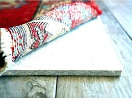 rug pads for hardwood floors best area rugs pad best rug pads for area rugs 2 rug pads for hardwood floors