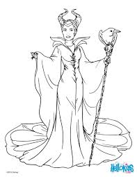 Princess Aurora Dancing Coloring Pages And Aurora Coloring Page ...