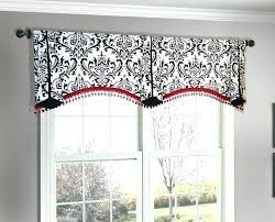 cornice board window treatments foam board window valance best window valances ideas on window valances cornices cornice board