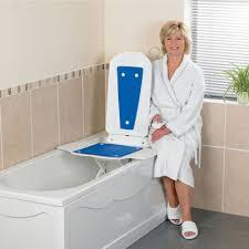 bathtub lift chairs. Bathlift Bath Lift Chair London Essex Bathtub Lifts Chairs L