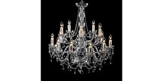 clarence chandelier 14 light india jane