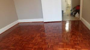 different types of flooring for homes.  Types All Types Of Flooring To Different Types Of Flooring For Homes