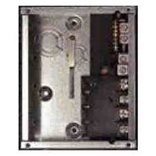ge industrial tl412r1 single phase main lug load centers ge powermark gold load center 125 amp at Ge Powermark Gold Load Center Wiring Diagram