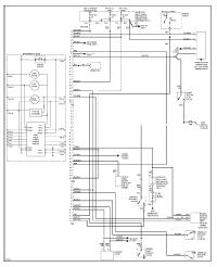 audi 80 cabrio wiring diagram audi wiring diagrams online audi 80 b3 wiring diagrams audi wiring diagrams online