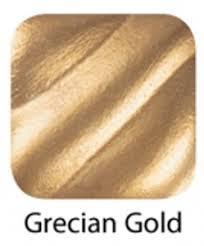 Rub N Buff 1 2 Oz Tube Grecian Gold