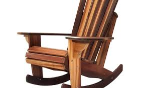 patio furniture chairs. Full Size Of Chair:view Grosfillex Patio Furniture Beautiful Home Design Fancy In Chairs C