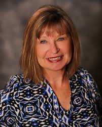 Linda Holt, USA Real Estate Agent - CENTURY 21 Global