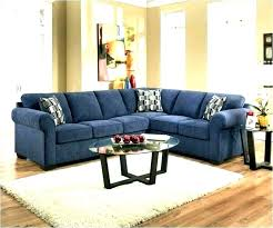 navy blue couches navy couch living room navy blue sofa living room navy couches living room