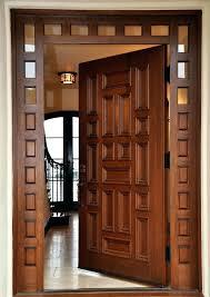 full size of bathroom sliding glass doors design ideas balcony door closet decorating scenic wooden best