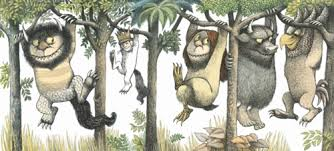 Opera Today : Where the Wild Things Are, LA Philharmonic