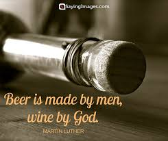 Wine Quotes Simple 48 Famous Wine Quotes SayingImages