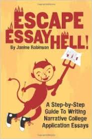 find your defining qualities essay hell bestselling writing guide