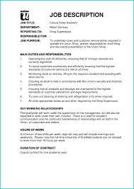 Prep Cook Job Description For Resume Prep Cook Job Description For Resume Best Of Gallery Of Fascinating 24