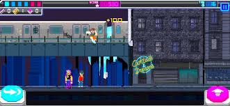 shootout inc. jeux PC