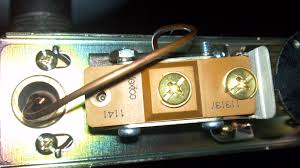 taco sr501 also honeywell aquastat wiring diagram boulderrail org Taco Sr501 Wiring Diagram honeywell l4006a aqua stat wiring beauteous aquastat wiring taco sr501 4 wiring diagram