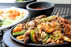 Loco Mexican Restaurant & Cantina - Home