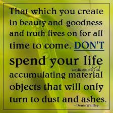 Truth Goodness Beauty Quote Best of Quotes About Truth Beauty And Goodness 24 Quotes