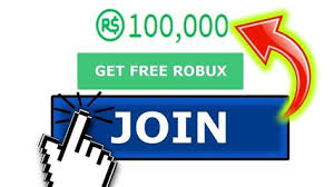 Our awesome roblox hack is very easy to use. Robux For Free Free Robux Giveaway Free Robux No Human Verification Or Survey 2021 Home Robux For Free