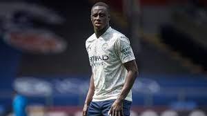 Vergewaltigungsvorwurf: Benjamin Mendy (Manchester City) hat Prozess-Termin