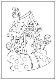 Free Coloring Pages Oriental Trading Best Of Smart Summer Pag