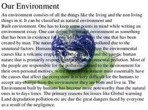 environmental essay essay on frankenstein by mary shelley environmental protection essay environmental protection essay