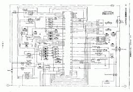 how to car wiring diagram symbols wiring diagram auto wiring diagram schematic 1969 jaguar xke