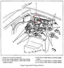 i put the hot wire from my starter on a ground, and i think Wiring Diagram For 2007 Hhr For Battery And Starter Wiring Diagram For 2007 Hhr For Battery And Starter #47