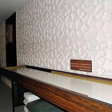 home garden 3d wallpaper brick wall