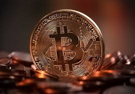 Bitcoin can be sent quickly and securely from any point in the world to another; What Is Bitcoin And What Will It Become A 10 Year History Sfox