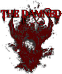 The Damned (Active Recruitment) - Group Archive - DayZRP