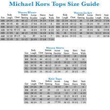 Michael Kors Poplin Tailored Shirt Steel Blue Zappos Com