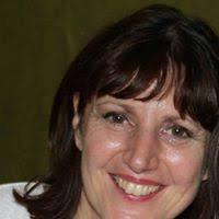 Catherine Hamm Phone Number, Address, Public Records | Radaris