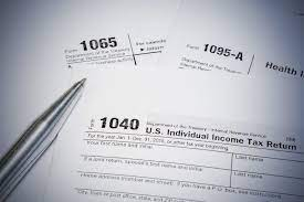 Do not throw this form away. Irs Form 1095 A Health For California Insurance Center