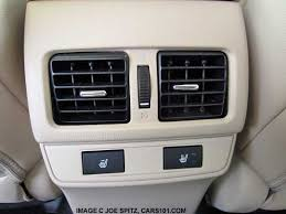 2016 outback specs, options, colors, prices, photos, and more 2000 Outback Heated Seat Wiring 2016 and 2015 outback high low heated rear seat buttons are on the back of Chevy 1500 Wiring Diagram