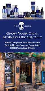 visit my nyr organic facebook page 3 neal s yard remes 3 learn more