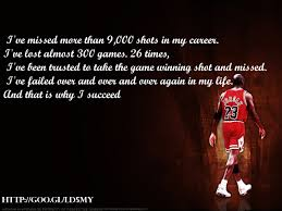 64 Michael Jordan Quote Wallpaper On Wallpapersafari